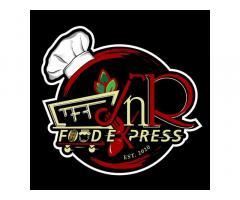 JnR Food Express