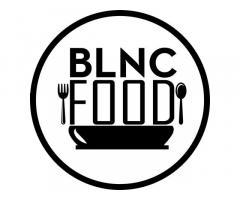 BLNC FOOD STORE