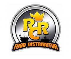 RCR Food Distributor