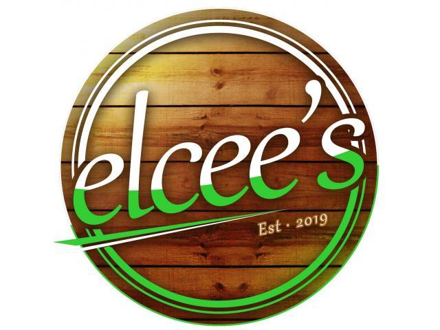 Elcee's Frozen Food Store