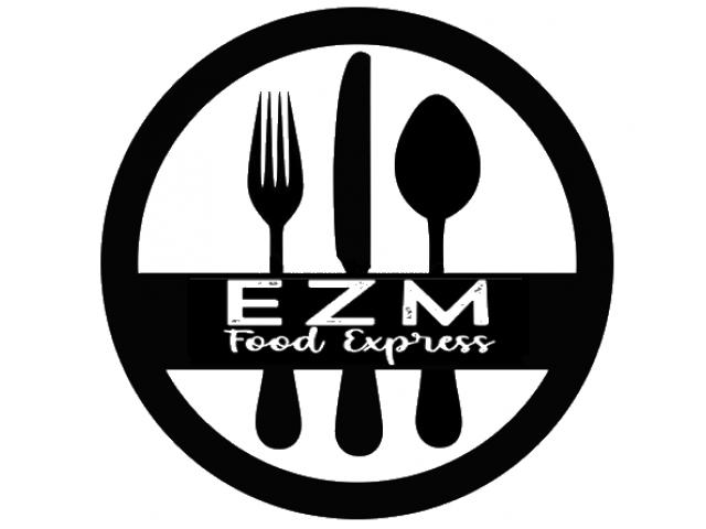 EZM Food Express