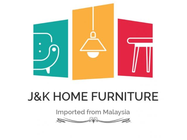 J&K Home Furniture