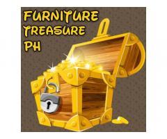 Furniture Treasure Ph - Office Trading