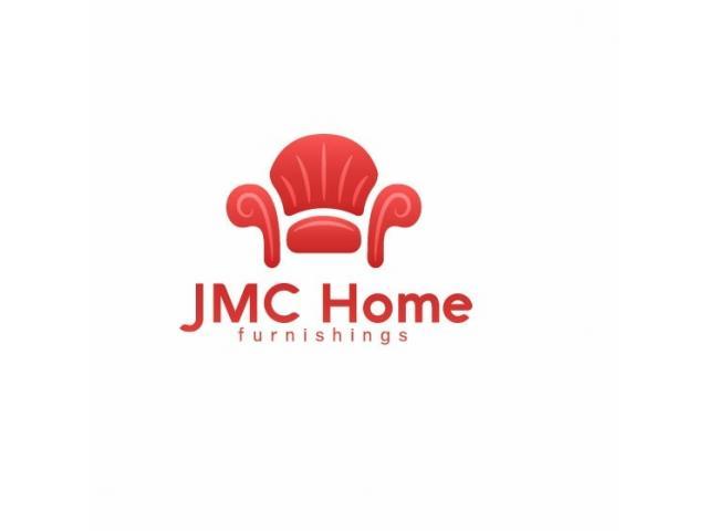 JMC Home Furnishings