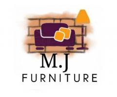 Mjheyd furniture