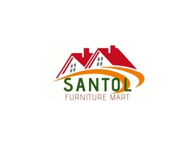 Santol Furniture Mart - Cavite