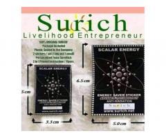 KuryenTipid Surich Scalar Sticker