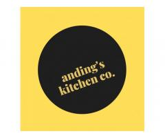 Anding's Kitchen Co.