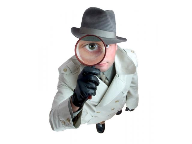 Mystery Shopping Philippines