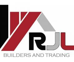 RJL Builders and Trading