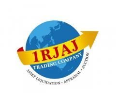 1RJAJ Trading Company