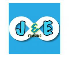 J&E Trading