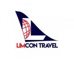 Limcon Travel