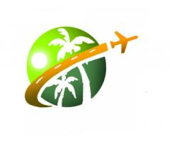 Sole Explorer Travel and Tours