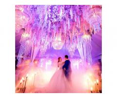 KAASY Weddings and Events