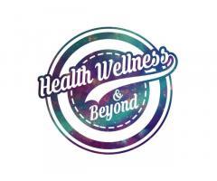 Health Wellness & Beyond
