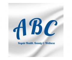 ABC Health, Beauty and Wellness