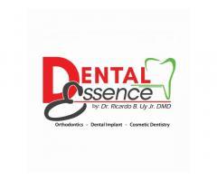 Dental Essence Tacloban
