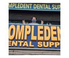 Compledent Dental Supply