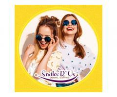 Smiles R' Us Dental Centre