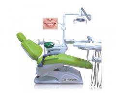 EMS Dental Enterprises