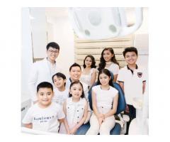 V & S Advanced Dental Office