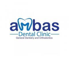 Ambas Dental Clinic