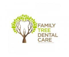Family Tree Dental Care