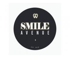 Smile Avenue Dental Clinic