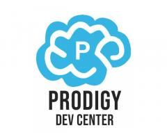 Prodigy Dev Center
