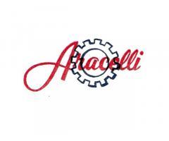Aracelli Plastic Products