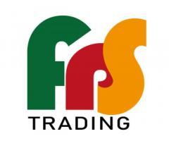 FPS Food Packaging Supplies Trading