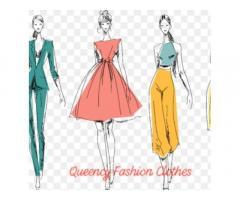 Queency Fashion