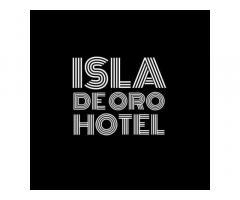 Isla De Oro Hotel