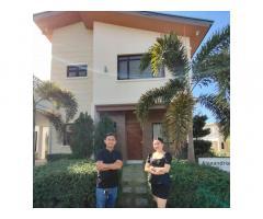 Real Estate Properties PH
