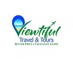 Viewtiful Travel & Tours