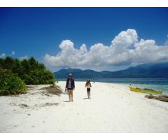 Travel with Traviajar CDO - Northern Mindanao
