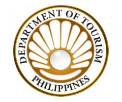 Department of Tourism - Northern Mindanao Office