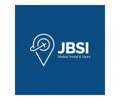 JBSI Global Travel & Tours
