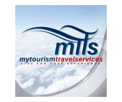 My Tourism Travel Services