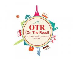 OTR On The Road Travel and Tours