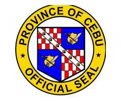 Cebu Provincial Tourism Office