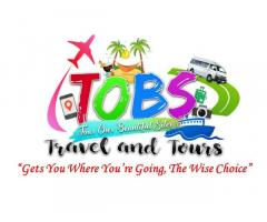 TOBS Travel and Tours