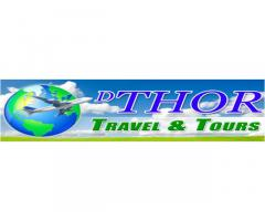 D'Thor Travel and Tours