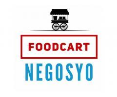 Foodcart Negosyo Philippines