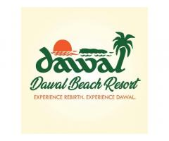 Dawal Beach Resort Zambales
