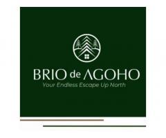 Brio De Agoho Luxurious Hotel and Resort in Zambales