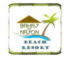 Bahay sa Nayon Beach Resort - Iba, Zambales