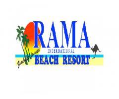 Rama Beach Resort Botolan Zambales