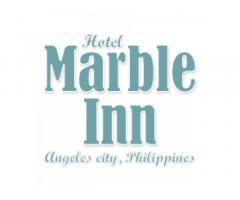 Marble Inn Hotel